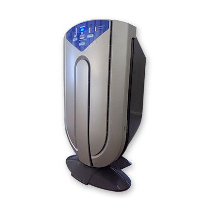 Purificador de Aire Inteligente 7 Etapas de Filtrado
